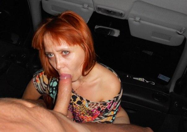 Актрисы сношаются и отсасывают в автомобиле и в своей комнате