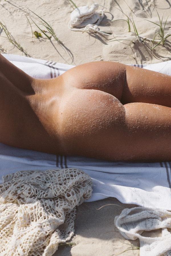 Подборка похотливых снимков голых девушек интим фото