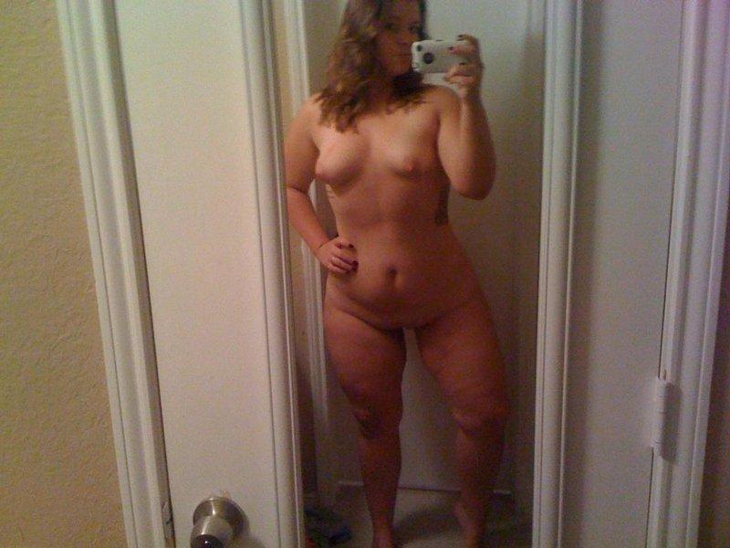 Секс-фото подборка 1073380
