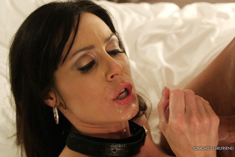 Kendra Lust спит с кавалером