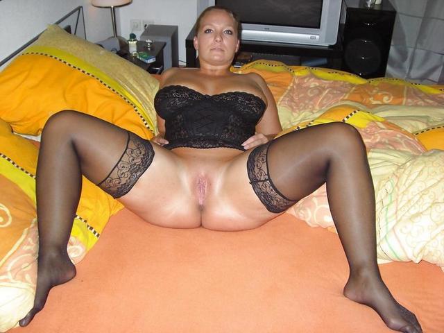 Сексапильные домохозяйки нереально хороши xxx фото