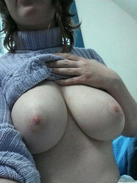Похотливые мамочки показали большие дойки и промежности ххх фото