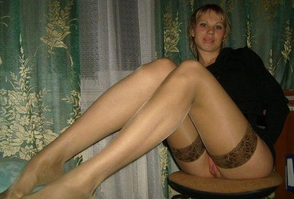 Минет своим любимым пацанам секс фото