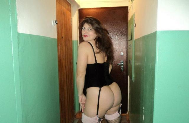Секс Втройом Фотографии Из Частных Колекцый